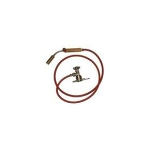 Горелка газовая ГК-4