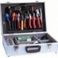 Набор инструментов кабельщика с газовым постом ИК-2