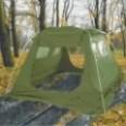 Палатка кабельщика